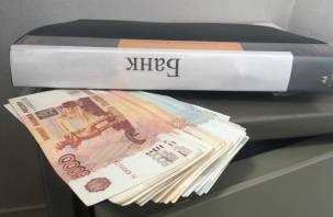 По делу о хищениях в РАНХиГС задержали декана факультета