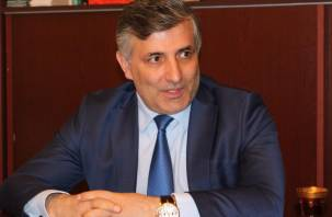 Следственный Комитет заинтересовался адвокатом Пашаевым