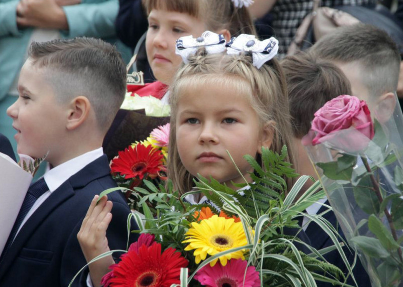 Смоленский музей-заповедник приглашает отметить День знаний