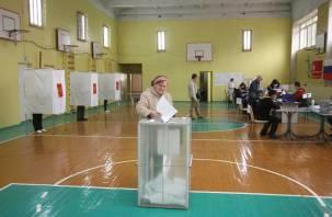 В коронавирусный указ в Смоленской области внесли важные изменения