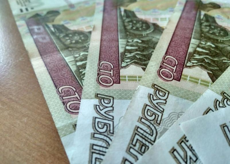 В России может появиться новое пособие