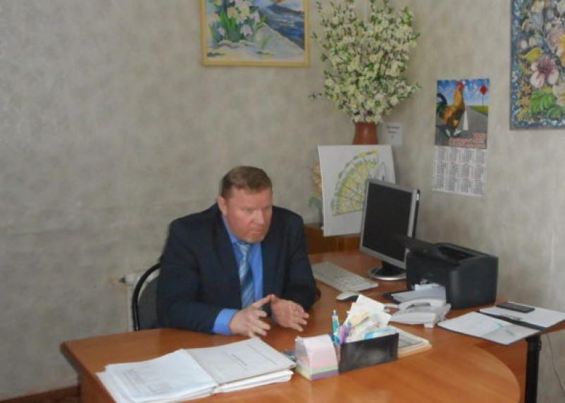 Экс-главу района в Смоленской области оштрафовали за «нецелевку»