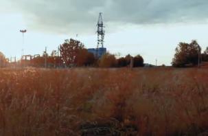 «Объекты-невидимки». Как в Гагаринском районе рисуют статистику и тратят бюджетные деньги