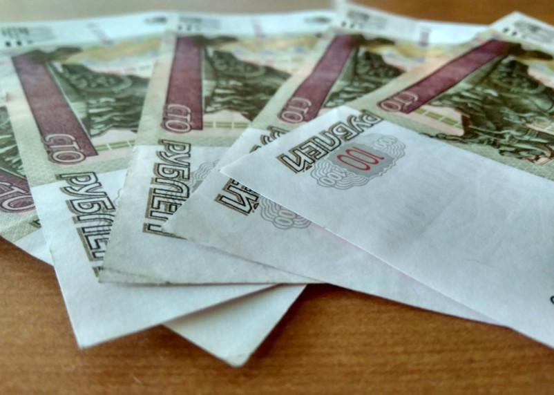 Общепит Смоленской области в 2020 году потерял почти четверть оборота