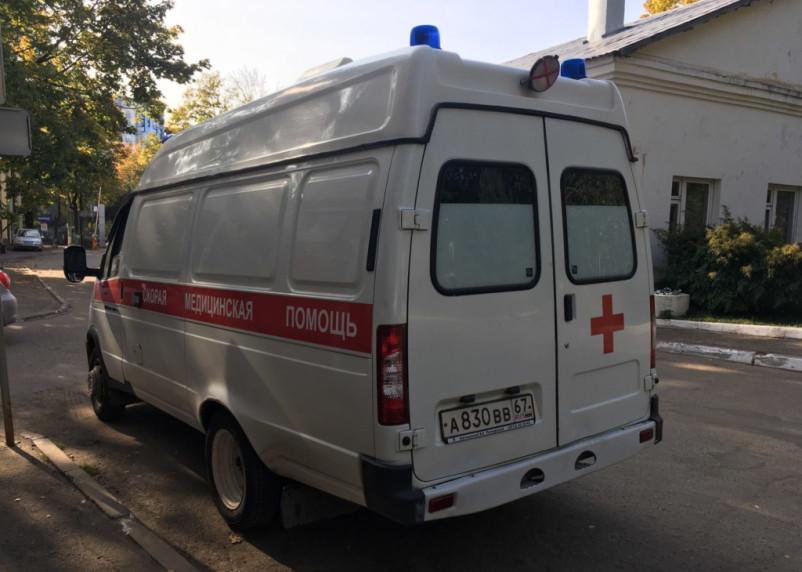 В каких городах бум с коронавирусом в России
