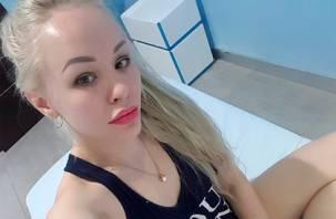 Российская порноактриса заявила о групповом изнасиловании в отпуске