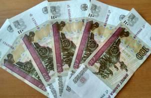 МРОТ в России впервые превысит прожиточный минимум