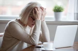 Смолянам помогут уточнить причину стресса и усталости