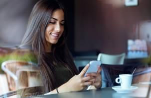 МегаФон предложил смолянам новое качество голосовой связи