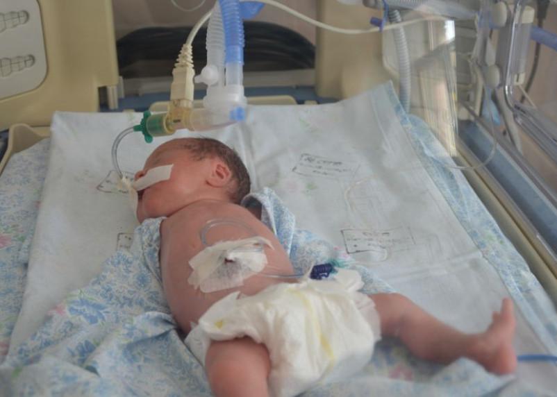 Россиянам выдадут «чумовой капитал» за рождение третьего ребенка