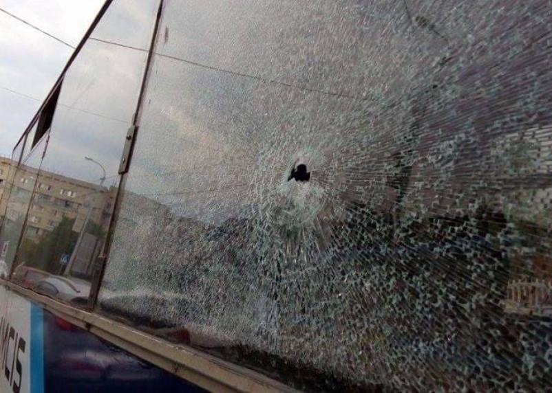 Кровавая бойня. 18-летний парень расстрелял несколько человек в Нижегородской области