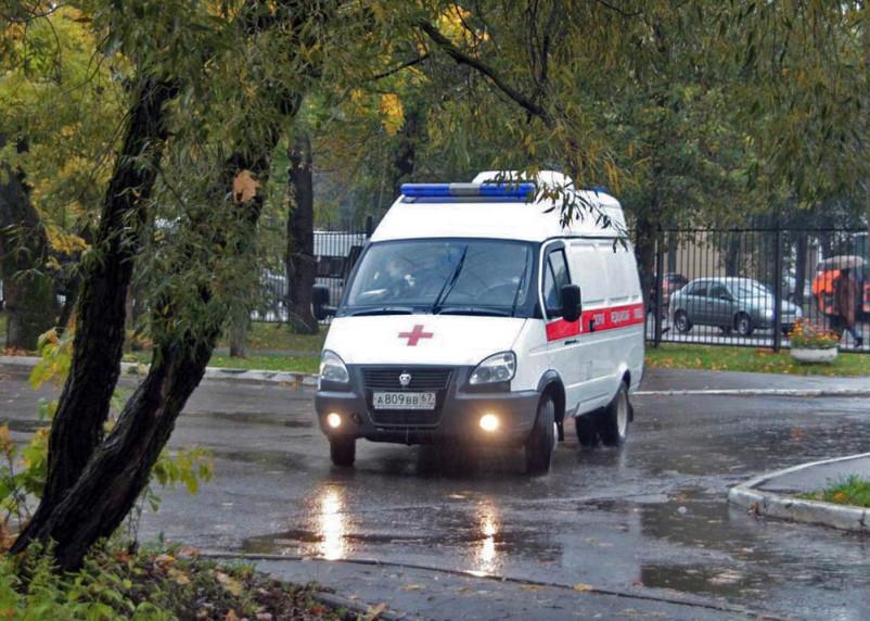 В Десногорске зарегистрировали 546 положительных тестов на коронавирус