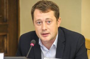 В Смоленске утвердили начальника управления культуры