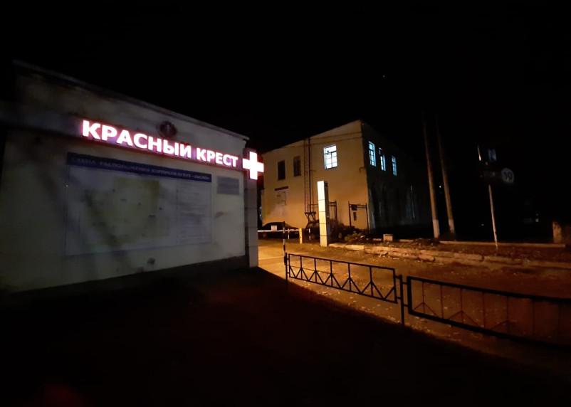 Число инфицированных коронавирусом в Смоленской области возросло до 10 917 человек