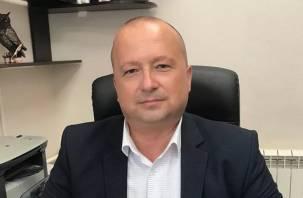 Прокуратура проверит начальника смоленского УЖКХ на предмет превышения полномочий