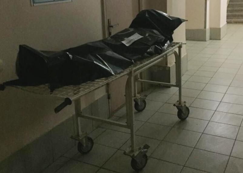 В Смоленской области число умерших от коронавируса снова возросло