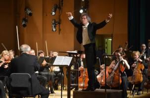 «Смоленская стилистика — достойный образец лучших традиций российской музыкальной школы»
