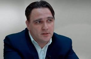 Российский министр признал вину в развращении детей