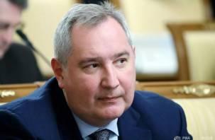 «Роскосмос» сократил штат и зарплату топ-менеджеров