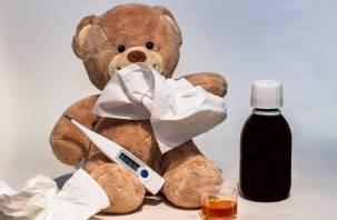 5 признаков, что вы переболели коронавирусом