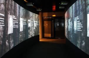 Катынское дело назвали «проектом Геббельса»