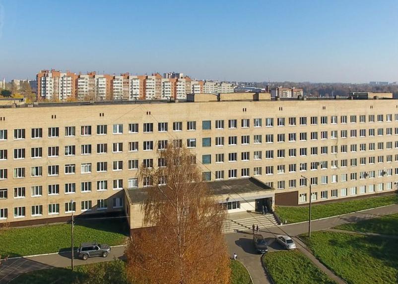 Названы антилидеры по числу зараженных коронавирусом в Смоленской области