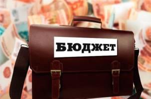 Бюджет Смоленска на 2021 год обсудят 11 декабря