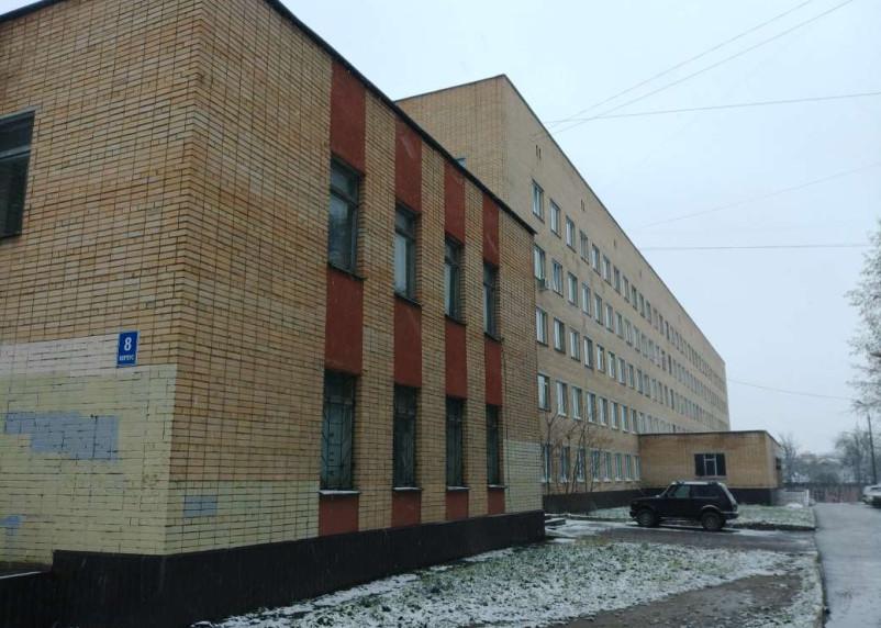 В Смоленской области коронавирус за сутки выявили на 13 территориях