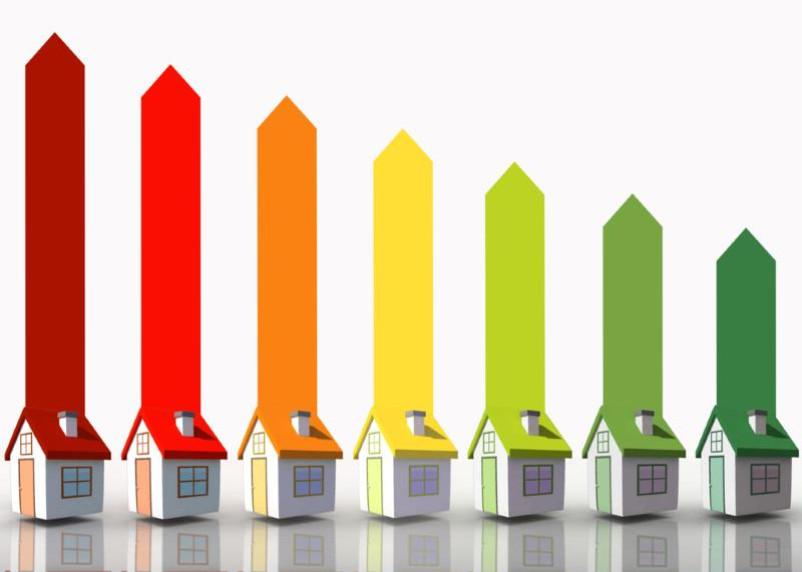 Смоляне могут принять участие в формировании рейтинга управляющих организаций