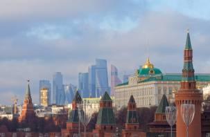 Оперативная статистика по коронавирусу в Москве на 28 ноября