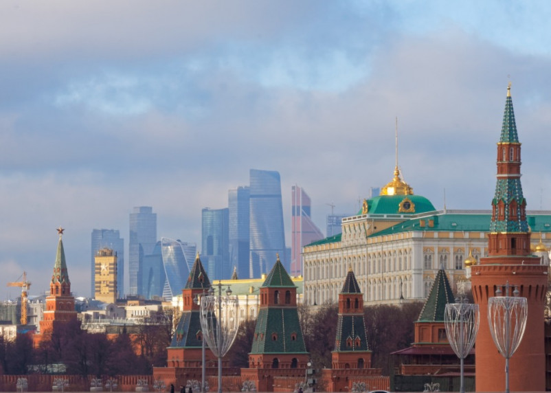 Оперативная статистика по коронавирусу в Москве на 6 марта