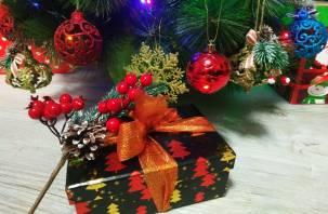 Срочно выкидываем 5 предметов в Старый Новый год и привлекаем удачу