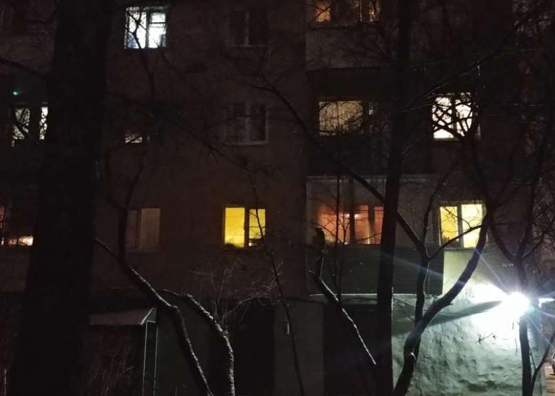В Смоленске к пациенту с тяжелой пневмонией не приехала скорая. Ночью он умер