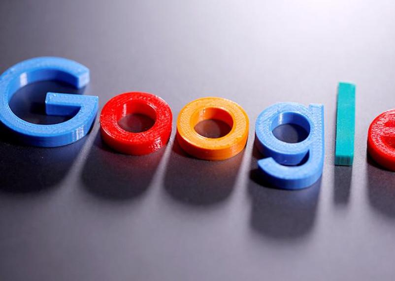 «Как вернуть обоняние». Google подвел поисковые итоги года