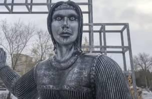 Жириновский сообщил, что мог бы полюбить девушку с внешностью Аленки