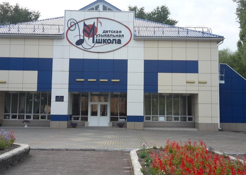 Десногорские педагоги пожаловались на задержку зарплаты