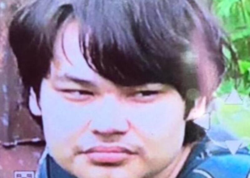 В Смоленской области разыскивают 19-летнего пропавшего парня