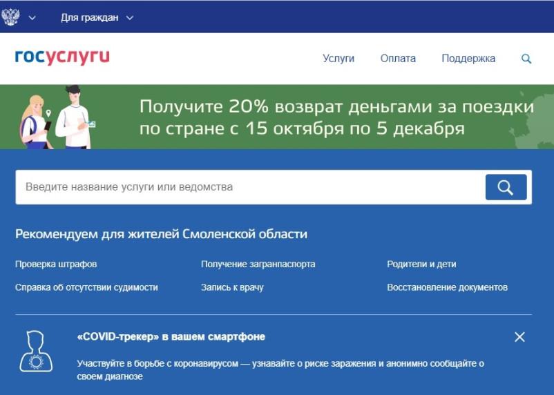 Россияне не смогут использовать COVID-сертификаты с портала госуслуг для поездок за рубеж