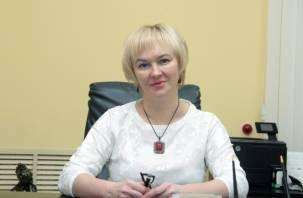 Реалист Банк в Смоленске: открытость и индивидуальный подход к клиентам