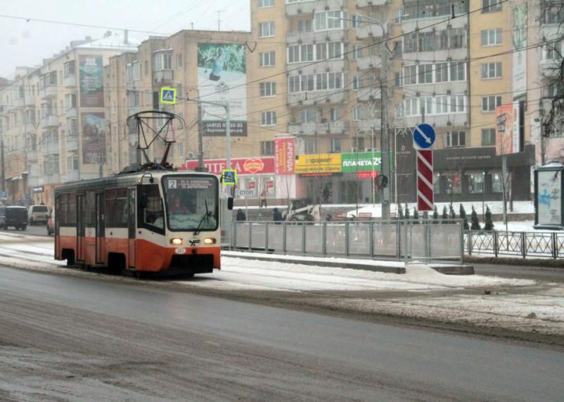 Улица Николаева, достоинства и недостатки: генподрядчик ответил на претензии смолян