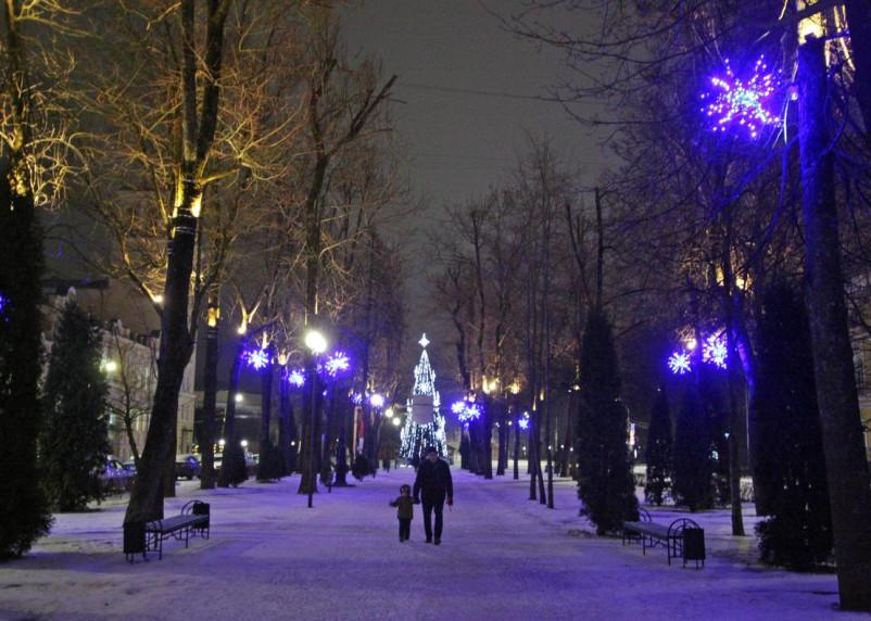 Россиян ждет резкое и сильное потепление