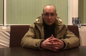Уволенный смоленский врач получила поддержку от пациентов и коллег