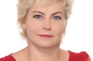 Еще одна глава сельского поселения в Смоленской области организовала в администрации «семейный подряд»