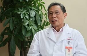 Важно. Китайский эпидемиолог предупредил о новом способе распространения коронавируса