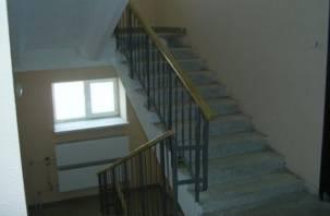 Врачи рассказали, как можно проверить здоровье при помощи лестницы