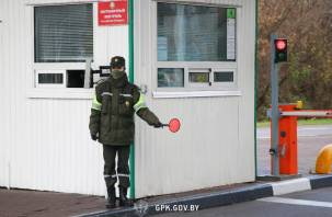 Посольство РБ в РФ прокомментировало возобновление сообщения между странами