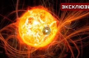 Как повлияет на Землю мощнейшая за последние 300 лет магнитная буря