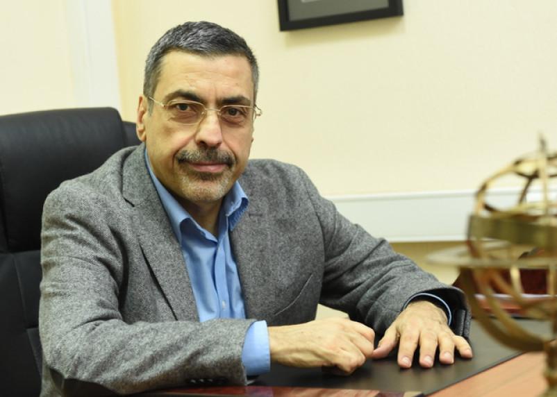 Павел Глоба назвал главных везунчиков в конце декабря 2020 года