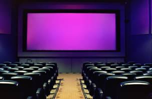 Американские кинокритики выбрали лучшие сериалы и фильмы