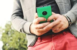 Samsung  против Xiaomi: каким гаджетам отдали предпочтение смоляне в черную пятницу